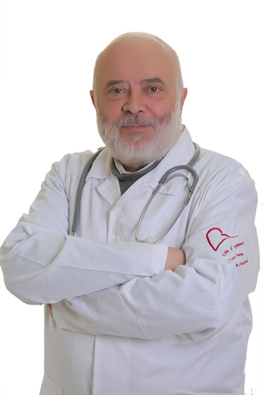 الدكتور محمد إبراهيم هلال