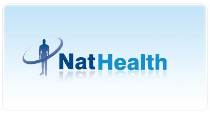 شركة نات هيلث للتأمين