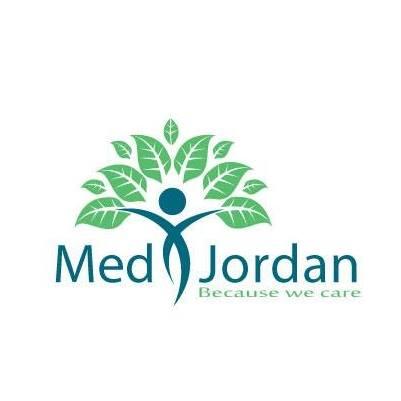 MedxJordan