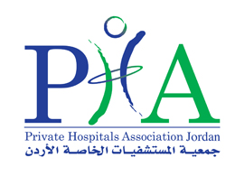 Private Hospital Association